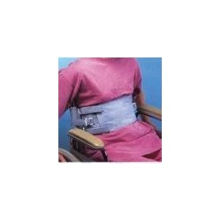 """Pharmaouest-ceinture """"aisance"""""""