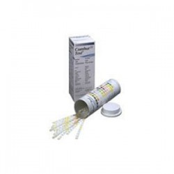 Combur - Bandelettes urinaires
