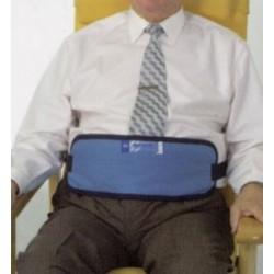 Salvaclip-ceinture de maintien