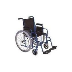 Thuasne Chaise roulante...