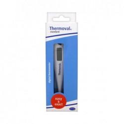Hartmann Thermoval Standard