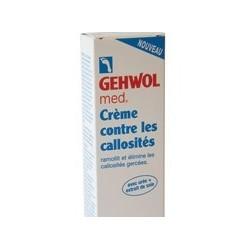 Gehwol Med Callosités 125ml