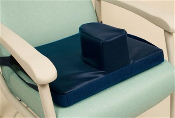 coussin avec but e anatomique. Black Bedroom Furniture Sets. Home Design Ideas