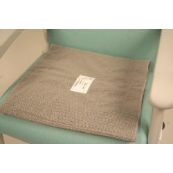 Coussin stopgliss