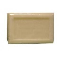 Pack de 4 savons de Marseille