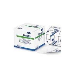 OMNIFIX Elastic 5cmx10m (6...