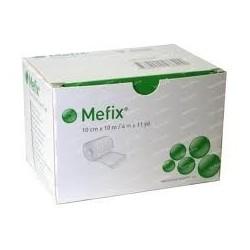 MEFIX 5cmx10m