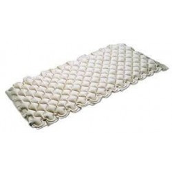 Surmatelas alternating Seul