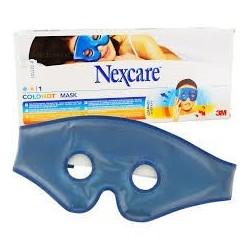3M Nexcare Masque ColdHot