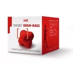 Sissel Ergo Ball