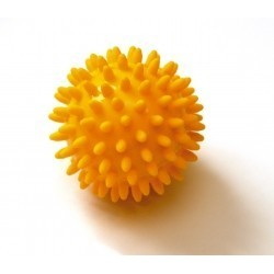 Sissel Spiky Ball