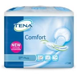 Tena Comfort Plus 2x46p