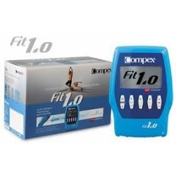 Compex Fit 1.0 Wire