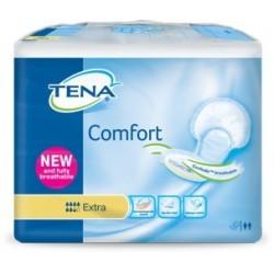 Tena Comfort Extra 2x40pces