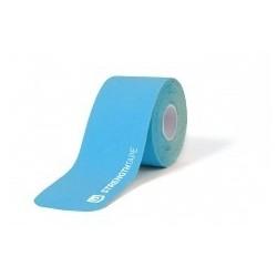 Strengthtape Bleu 5m