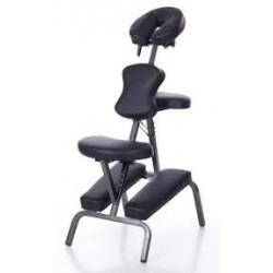 Chaise de massage Restpro...