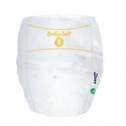 Libero Newborn 1/ 2-5kg 28p
