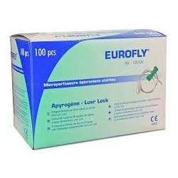 Eurofly microperfuseur...