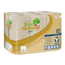 Papier Hygiénique Eco...