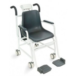 ADE M403660 Fauteuil...