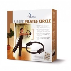 SISSEL® PILATES CIRCLE - 38 cm
