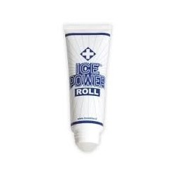 Ice Power Roller 75ml