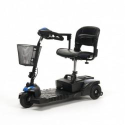 Vermeiren scooter...