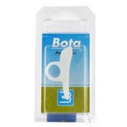 Bota Podo 7 Souriceau avec...