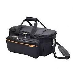 Mallette Medecin Elite Bag...