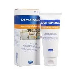 Dermaplast Crème Chauffante...