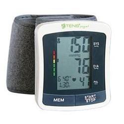E-Tens Tensiomètre poignet