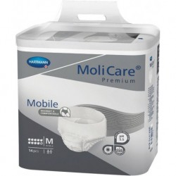 copy of Molicare Mobile...