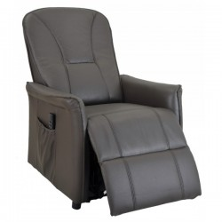 Fauteuil Relaxation Equinox...