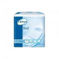 Tena Bed Plus 60x90cm 35p