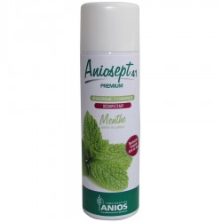 Aniosept 41 Premium Menthe...