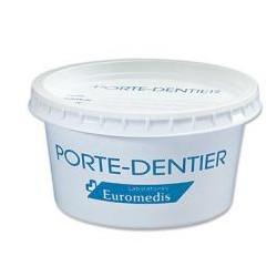 copy of Pot à dentier Blanc