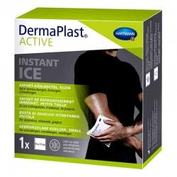 Dermaplast active Instant...