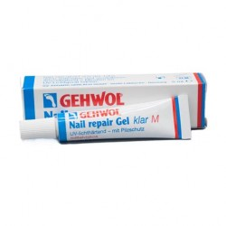copy of Gehwol Teinture...
