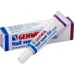 Gehwol Nail Repair Gel H Opal