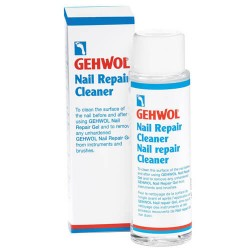 Gehwol Nail Repair Cleaner...