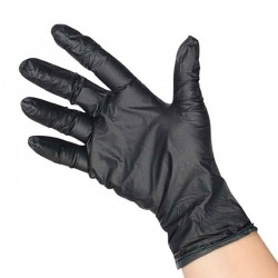 copy of Sensiskin gants...