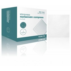 KLINION compresse sterile...
