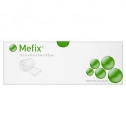 MEFIX 15cmx10m