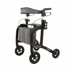 copy of Rollator Let's Go Out