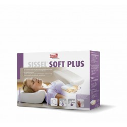 Sissel Soft Plus + Taie...