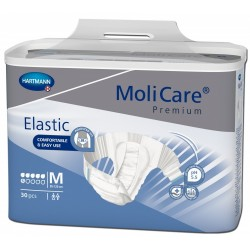 copy of Molicare Air Active...