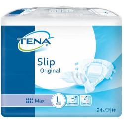 Tena Slip Original...