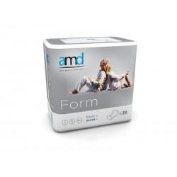 AMD Form Maxi +