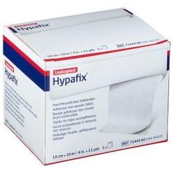 HYPAFIX 10cmx10m