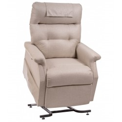 Fauteuil confort classic 1...